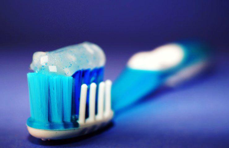 migliori dentifrici