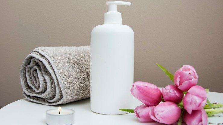 preparare spa casa