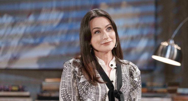 Quinn Beautiful
