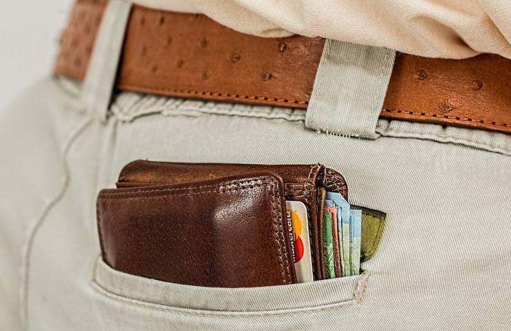 Rateizzazione cartelle esattoriali