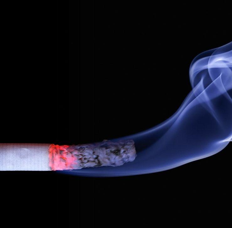 Svolta Philip Morris