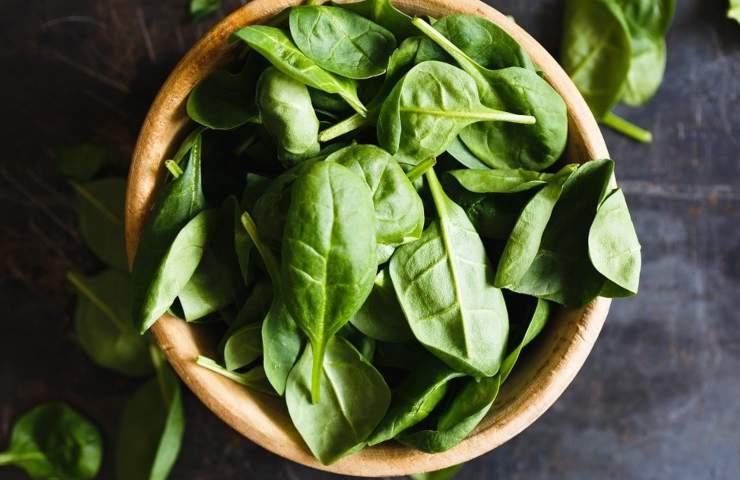 potatura erbe aromatiche