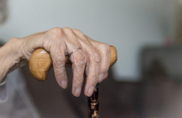 osteoporosi, regole per prevenirla