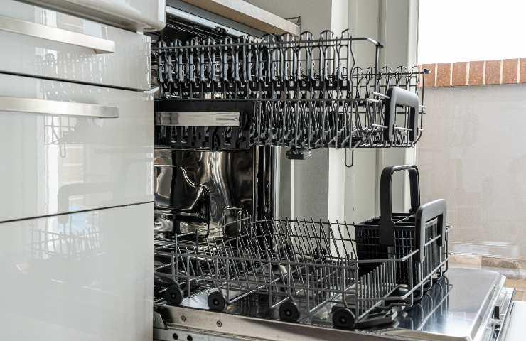 migliori detersivi per lavastoviglie