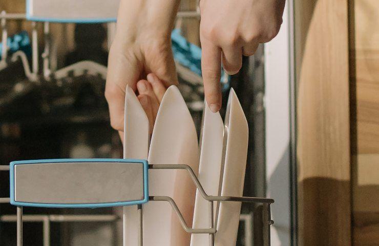 detersivi lavastoviglie