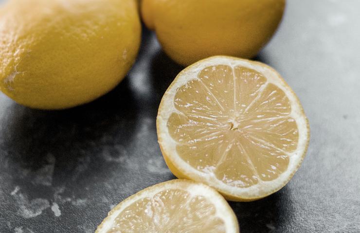 limone abbassa glicemia